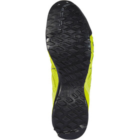 Salewa Wildfire Shoes Men Cactus/Black Out